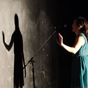 Agostina_WhatIsLeft_2