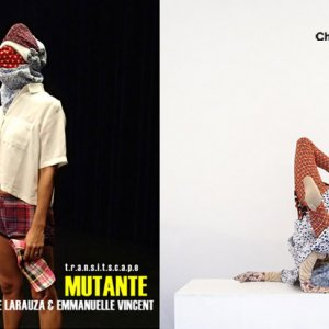 MutanteTransitscape